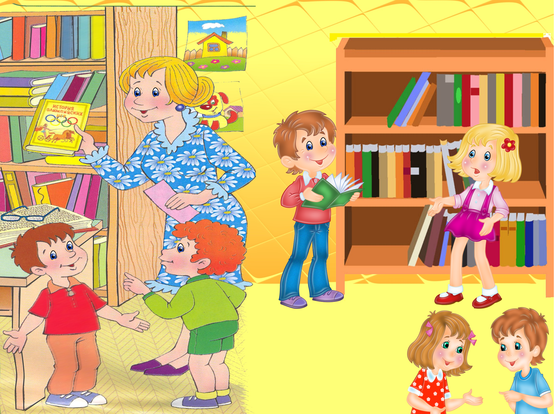 Картинки о весне для школьного уголка