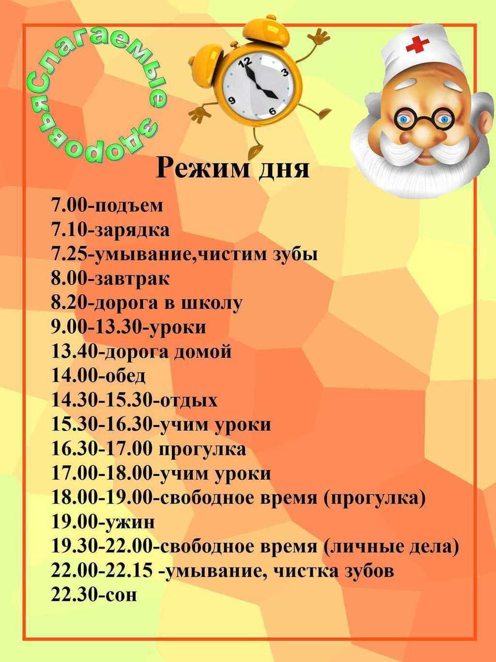 Домашняя Работа по русскому 8